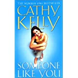 Someone Like Youby Cathy Kelly