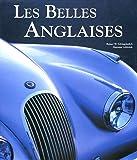 echange, troc Hartmut Lehbrink, Rainer-W Schlegelmilch - Les Belles Anglaises
