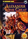 Alexander the Great (PC CD)