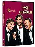 Mon oncle Charlie - Saison 9 (dvd)