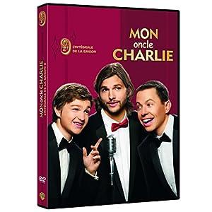 Mon oncle Charlie - Saison 9