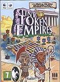 echange, troc Tiny Token empires