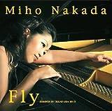 FLY(フライ)