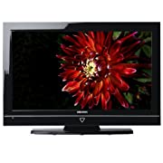 Post image for Medion Life P15038 für 200€ – 32″ HD-Ready LCD-Fernseher