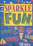 img - for Sparkle Fun book / textbook / text book