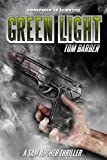 Green Light (Sam Archer Book 7) (English Edition)