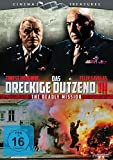 Das dreckige Dutzend 3 - The Deadly Mission