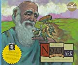 Noah and the Ark (Rabbit Ears Books)