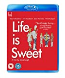 Life Is Sweet [Blu-ray]
