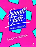 Small Talk: More Jazz Chants (Oxford American English)