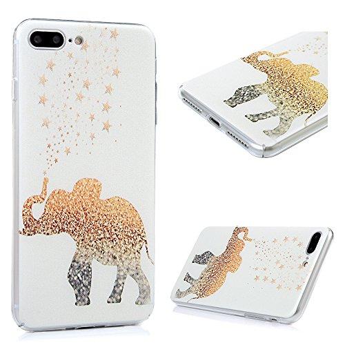 [iPhone 7 Plus Case (5.5