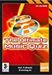 The Ultimate Music Quiz (PC)