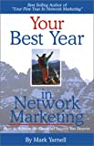 Your Best Year in Network Marketing