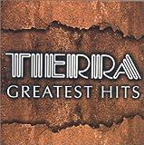 Tierra Greatest Hits