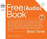 Free (Audio) Book