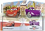 Cheapest Disney Infinity: Cars Playset Pack on Xbox 360