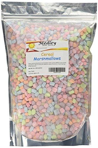medley-hills-farm-cereal-marshmallows-1-lb