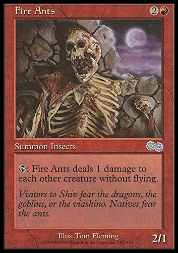 magic-the-gathering-fire-ants-urzas-saga-by-magic-the-gathering