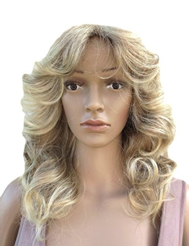 Las máscaras para los cabellos del pimiento molido