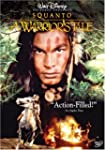 Squanto: A Warriors Tale