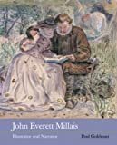img - for John Everett Millais: Illustrator And Narrator book / textbook / text book