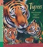 Tigress: Read and Wonder