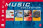 Music Collection (Dance eJay 3, Sound...