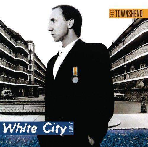 Pete Townshend - Radio 10 Gold Top 4000 Dossier - Zortam Music