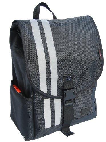 Banjo Brothers Backpack, Medium