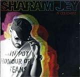 echange, troc Sharam Jey - 4 Da Lovez