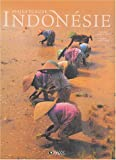echange, troc Collectif - Majestueuse Indonésie