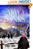 Colters' Wife (Colters' Legacy)