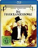 Image de Die Feuerzangenbowle [Blu-ray] [Import allemand]
