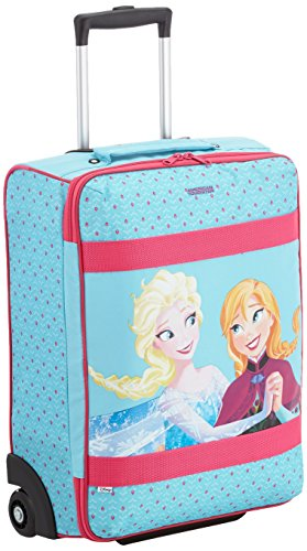 disney-american-tourister-new-wonder-52-18-la-reine-des-neiges-bagage-enfant-52-cm-32-l-frozen-magic