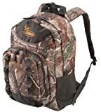Buck Commander Willies Day Pack