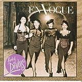 Funky Divas ~ En Vogue