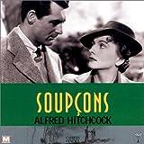 echange, troc Soupçons - VF remasterisée [VHS]