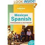 Mexican Spanish Phrasebook price comparison at Flipkart, Amazon, Crossword, Uread, Bookadda, Landmark, Homeshop18