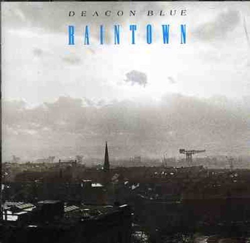 Deacon Blue - Perfect Sunday (Sunday Mirror) - Zortam Music