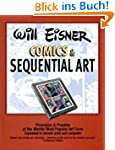 Comics & Sequential Art: Principles &...