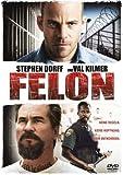 Felon title=