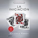 La iniciación [Initiation]   Malenka Ramos