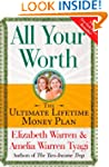 All Your Worth: The Ultimate Lifetime...