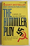 img - for The Himmler Ploy book / textbook / text book