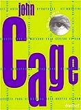 echange, troc John Cage - John Cage