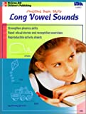 Long Vowel Sounds (Modified Basic Skills)