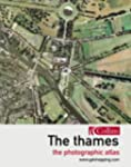 The Thames: From Source to Sea (Getma...