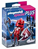 Playmobil - Knight with Armory 4763