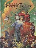 Harry Potter och De Vises Sten (Harry Potter)