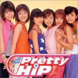 HiP HOPパラダイス! RADIO CD「Pretty HIP」